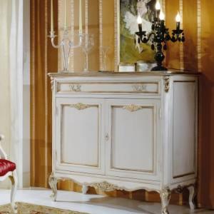 Bufet 2 usi Versailles