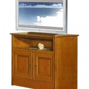 Comoda TV Elegance