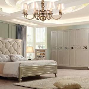 Dormitor Karina
